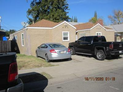 649 ELM ST, Yuba City, CA 95991 - Photo 1