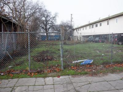 519 N LINCOLN ST, Stockton, CA 95203 - Photo 1