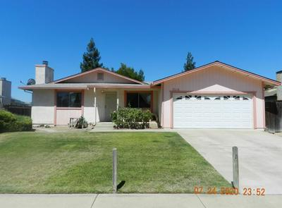 7219 TOKAY CIR, Winton, CA 95388 - Photo 1