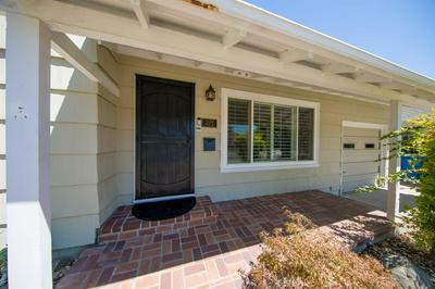 2179 IRVIN WAY, Sacramento, CA 95822 - Photo 2