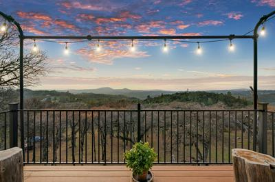 1896 OVERLOOK CT, Placerville, CA 95667 - Photo 2