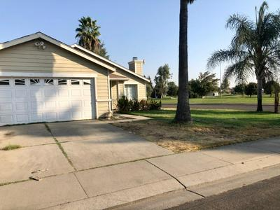 3655 CASTLEPARK DR, Riverbank, CA 95367 - Photo 1