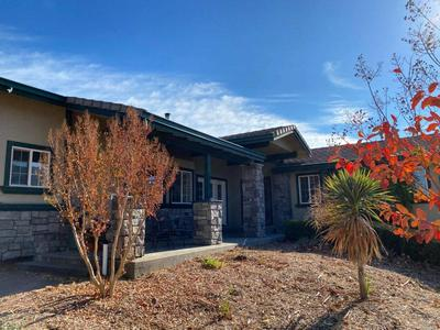 7536 PLEASANTS VALLEY RD, Vacaville, CA 95688 - Photo 1
