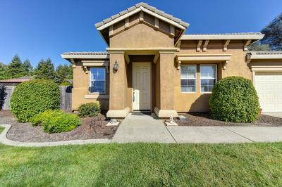 4290 CRAZY HORSE RD, Cameron Park, CA 95682 - Photo 2