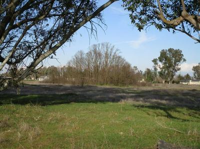 1 ALTA MESA EAST ROAD, Wilton, CA 95693 - Photo 1