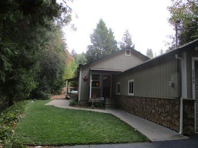 2795 CRYSTAL SPRINGS RD, Camino, CA 95709 - Photo 1