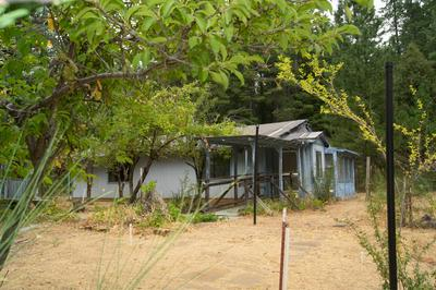 7808 WENTWORTH SPRINGS RD, Georgetown, CA 95634 - Photo 2