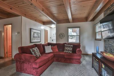4845 GOLDEN ST, Pollock Pines, CA 95726 - Photo 2