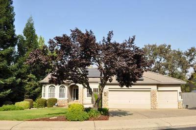 4833 ECHO RIDGE RD, Rocklin, CA 95677 - Photo 1