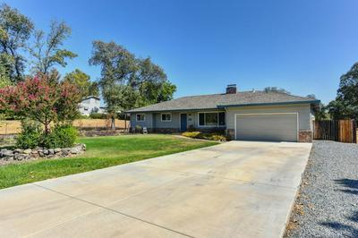5930 FILBERT AVE, Orangevale, CA 95662 - Photo 1