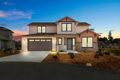 508 CHASE COURT # LOT09, Colfax, CA 95713 - Photo 1