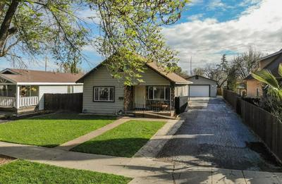 120 S 6TH ST, PATTERSON, CA 95363 - Photo 1