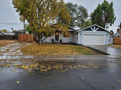 10934 CRISTOBAL WAY, Rancho Cordova, CA 95670 - Photo 1