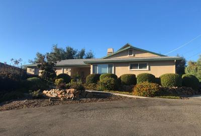 7961 ORANGE AVE, Fair Oaks, CA 95628 - Photo 1