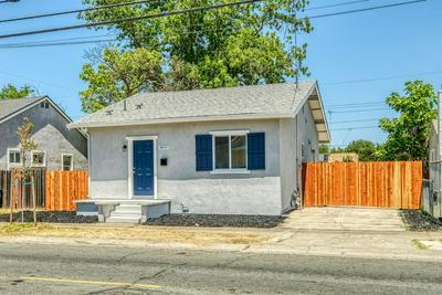 4615 14TH AVE, Sacramento, CA 95820 - Photo 2