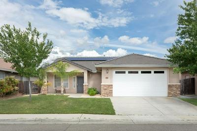2547 EMERALD DR, Yuba City, CA 95991 - Photo 1