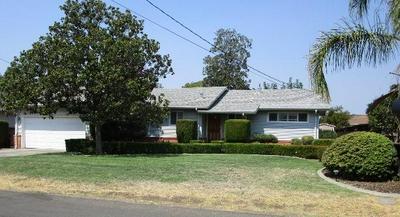 2819 SILVA ST, Stockton, CA 95205 - Photo 1