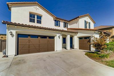 129 KEYSTONE CT, El Dorado Hills, CA 95762 - Photo 2