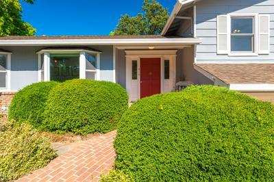 414 BRIGHT AVE, Jackson, CA 95642 - Photo 1