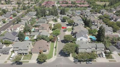 4243 SPIRIT CT, Turlock, CA 95382 - Photo 2