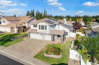 6029 TURQUOISE DR, Rocklin, CA 95677 - Photo 2