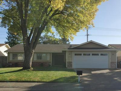 8304 CRANFORD WAY, Citrus Heights, CA 95610 - Photo 1