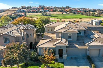 1054 GAMAY DR, El Dorado Hills, CA 95762 - Photo 2