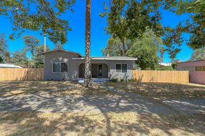 7074 N WINTON WAY, Winton, CA 95388 - Photo 1