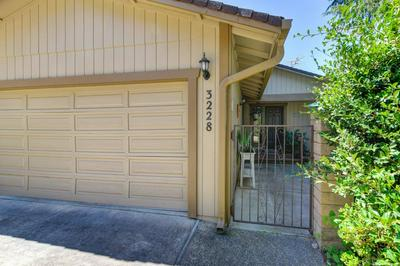 3228 HEIGHTS DR, Cameron Park, CA 95682 - Photo 2