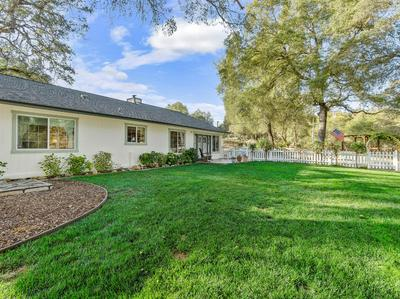 1650 INDIAN ROCK RD, Cool, CA 95614 - Photo 2