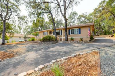 12740 LAKE WILDWOOD DR, Penn Valley, CA 95946 - Photo 1