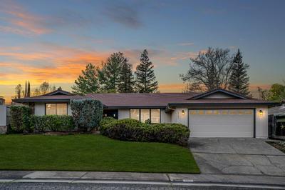 5105 OAK POINT WAY, Fair Oaks, CA 95628 - Photo 1