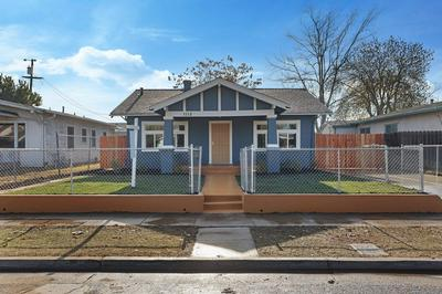 1112 E FAIRFAX RD, Stockton, CA 95205 - Photo 1