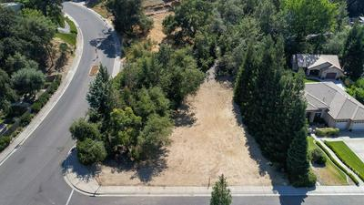 10001 RIVER RANCH CT, Oakdale, CA 95361 - Photo 1