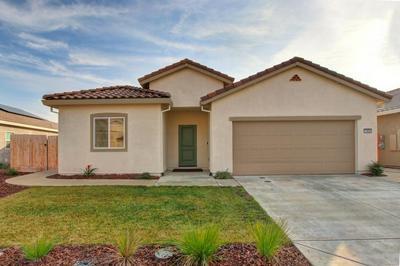 14806 LEGACY LN, Rancho Murieta, CA 95683 - Photo 1