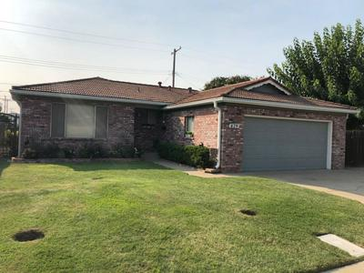 829 S CALIFORNIA ST, Lodi, CA 95240 - Photo 1