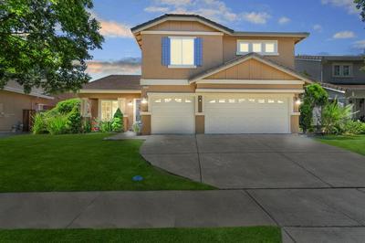 1455 LIMEWOOD RD, West Sacramento, CA 95691 - Photo 1