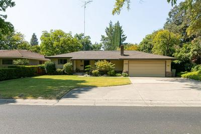 5300 S LAND PARK DR, Sacramento, CA 95822 - Photo 2