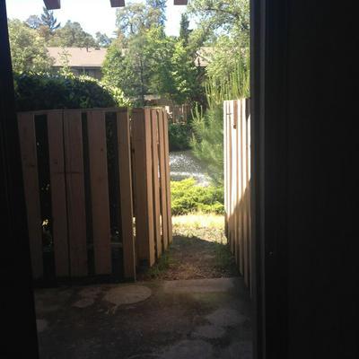 13059 LINCOLN WAY # 76, Auburn, CA 95603 - Photo 1
