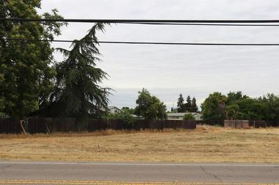2314 MAIN ST, Escalon, CA 95320 - Photo 1