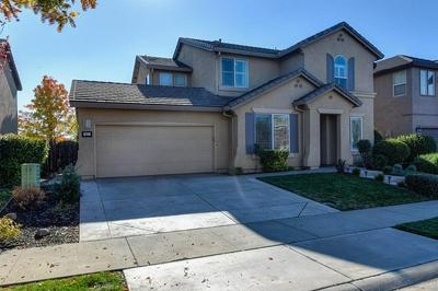 21 CASTAIC CT, Roseville, CA 95678 - Photo 2