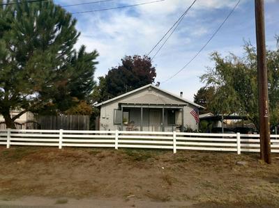 13801 SKYLINE BLVD, Waterford, CA 95386 - Photo 1