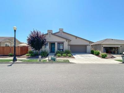 684 BRANDING IRON ST, Oakdale, CA 95361 - Photo 1