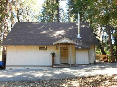 6687 ONYX TRL, Pollock Pines, CA 95726 - Photo 2