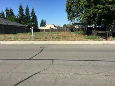 3911 STORY RD, Denair, CA 95316 - Photo 1