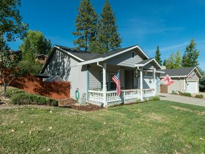 2740 CLAY ST, Placerville, CA 95667 - Photo 1