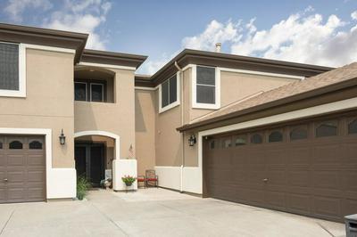 1747 GRIEGO AVE, Olivehurst, CA 95961 - Photo 2