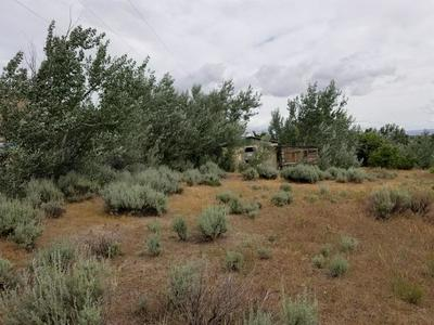 741 -565 COWBOY JOE ROAD, DOYLE, CA 96109 - Photo 2