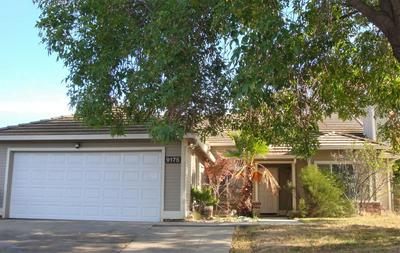 9175 NAXOS WAY, Elk Grove, CA 95758 - Photo 1