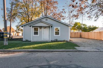 6748 PINE ST, Hughson, CA 95326 - Photo 1